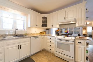 Photo 6: 211 Marster Avenue in Berwick: 404-Kings County Residential for sale (Annapolis Valley)  : MLS®# 202003516