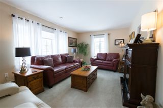 Photo 17: 211 Marster Avenue in Berwick: 404-Kings County Residential for sale (Annapolis Valley)  : MLS®# 202003516