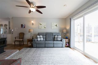 Photo 11: 211 Marster Avenue in Berwick: 404-Kings County Residential for sale (Annapolis Valley)  : MLS®# 202003516