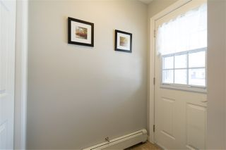 Photo 3: 211 Marster Avenue in Berwick: 404-Kings County Residential for sale (Annapolis Valley)  : MLS®# 202003516