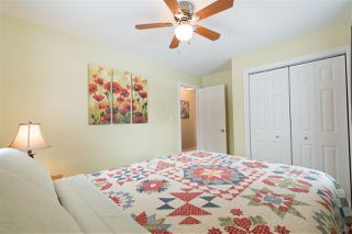 Photo 22: 211 Marster Avenue in Berwick: 404-Kings County Residential for sale (Annapolis Valley)  : MLS®# 202003516