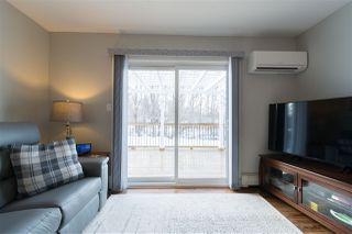 Photo 10: 211 Marster Avenue in Berwick: 404-Kings County Residential for sale (Annapolis Valley)  : MLS®# 202003516
