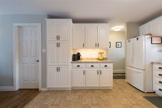 Photo 7: 211 Marster Avenue in Berwick: 404-Kings County Residential for sale (Annapolis Valley)  : MLS®# 202003516