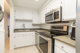 """Photo 6: 102 7891 NO. 1 Road in Richmond: Quilchena RI Townhouse for sale in """"BEACON COVE"""" : MLS®# R2440826"""