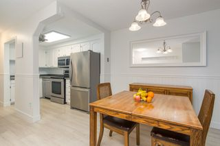 """Photo 7: 102 7891 NO. 1 Road in Richmond: Quilchena RI Townhouse for sale in """"BEACON COVE"""" : MLS®# R2440826"""