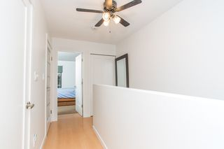 """Photo 10: 102 7891 NO. 1 Road in Richmond: Quilchena RI Townhouse for sale in """"BEACON COVE"""" : MLS®# R2440826"""