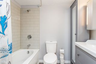 """Photo 13: 102 7891 NO. 1 Road in Richmond: Quilchena RI Townhouse for sale in """"BEACON COVE"""" : MLS®# R2440826"""
