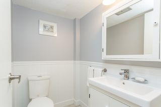 """Photo 9: 102 7891 NO. 1 Road in Richmond: Quilchena RI Townhouse for sale in """"BEACON COVE"""" : MLS®# R2440826"""