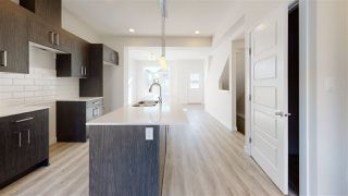 Photo 8:  in Edmonton: Zone 30 Townhouse for sale : MLS®# E4192551