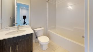 Photo 5:  in Edmonton: Zone 30 Townhouse for sale : MLS®# E4192551