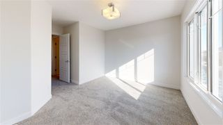 Photo 11:  in Edmonton: Zone 30 Townhouse for sale : MLS®# E4192551
