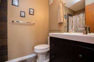 Photo 22: 309 Thibault Street in Winnipeg: St Boniface Residential for sale (2A)  : MLS®# 202008254