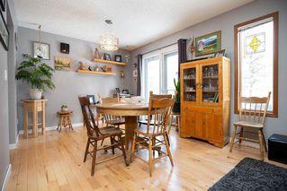 Photo 12: 309 Thibault Street in Winnipeg: St Boniface Residential for sale (2A)  : MLS®# 202008254