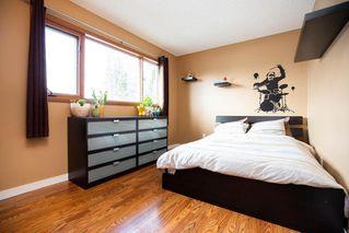 Photo 23: 309 Thibault Street in Winnipeg: St Boniface Residential for sale (2A)  : MLS®# 202008254