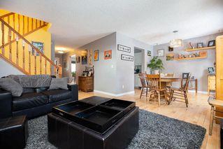 Photo 17: 309 Thibault Street in Winnipeg: St Boniface Residential for sale (2A)  : MLS®# 202008254