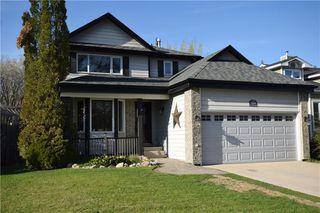Photo 1: 309 Thibault Street in Winnipeg: St Boniface Residential for sale (2A)  : MLS®# 202008254