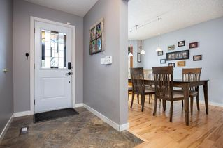 Photo 2: 309 Thibault Street in Winnipeg: St Boniface Residential for sale (2A)  : MLS®# 202008254
