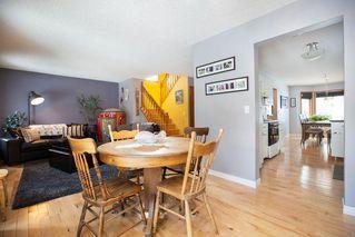 Photo 15: 309 Thibault Street in Winnipeg: St Boniface Residential for sale (2A)  : MLS®# 202008254