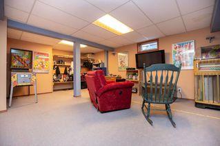 Photo 28: 309 Thibault Street in Winnipeg: St Boniface Residential for sale (2A)  : MLS®# 202008254