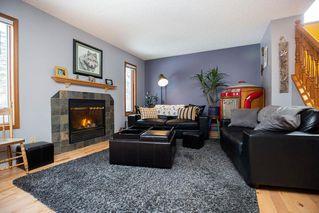 Photo 13: 309 Thibault Street in Winnipeg: St Boniface Residential for sale (2A)  : MLS®# 202008254