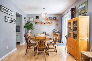 Photo 11: 309 Thibault Street in Winnipeg: St Boniface Residential for sale (2A)  : MLS®# 202008254