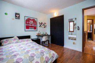 Photo 26: 309 Thibault Street in Winnipeg: St Boniface Residential for sale (2A)  : MLS®# 202008254