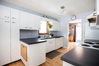 Photo 8: 309 Thibault Street in Winnipeg: St Boniface Residential for sale (2A)  : MLS®# 202008254