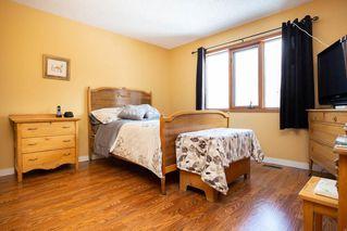 Photo 19: 309 Thibault Street in Winnipeg: St Boniface Residential for sale (2A)  : MLS®# 202008254
