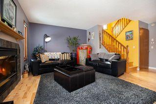 Photo 14: 309 Thibault Street in Winnipeg: St Boniface Residential for sale (2A)  : MLS®# 202008254