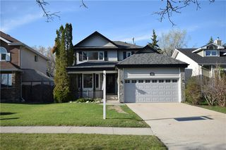 Photo 30: 309 Thibault Street in Winnipeg: St Boniface Residential for sale (2A)  : MLS®# 202008254