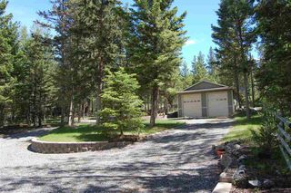 Photo 15: 483 GREEN LAKE S Road: 70 Mile House House for sale (100 Mile House (Zone 10))  : MLS®# R2456030