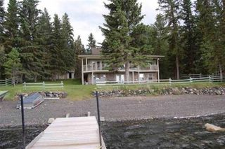 Photo 17: 483 GREEN LAKE S Road: 70 Mile House House for sale (100 Mile House (Zone 10))  : MLS®# R2456030
