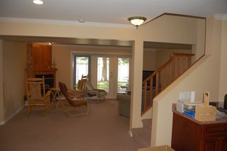 Photo 13: 483 GREEN LAKE S Road: 70 Mile House House for sale (100 Mile House (Zone 10))  : MLS®# R2456030