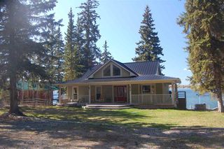 Photo 2: 483 GREEN LAKE S Road: 70 Mile House House for sale (100 Mile House (Zone 10))  : MLS®# R2456030