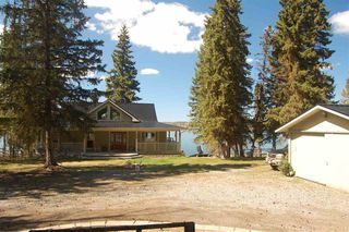 Photo 9: 483 GREEN LAKE S Road: 70 Mile House House for sale (100 Mile House (Zone 10))  : MLS®# R2456030