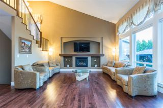 Photo 11: 21067 83A Avenue in Langley: Willoughby Heights House for sale : MLS®# R2459560