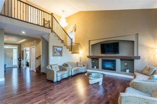 Photo 10: 21067 83A Avenue in Langley: Willoughby Heights House for sale : MLS®# R2459560