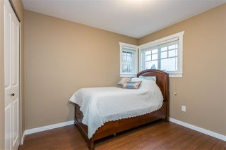 Photo 27: 21067 83A Avenue in Langley: Willoughby Heights House for sale : MLS®# R2459560