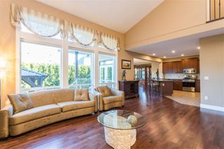Photo 13: 21067 83A Avenue in Langley: Willoughby Heights House for sale : MLS®# R2459560