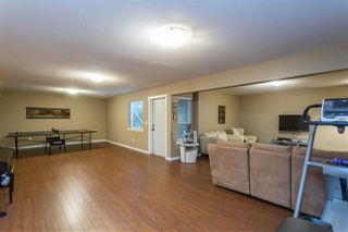 Photo 31: 21067 83A Avenue in Langley: Willoughby Heights House for sale : MLS®# R2459560