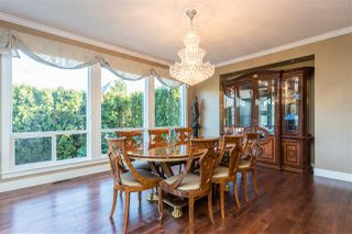 Photo 8: 21067 83A Avenue in Langley: Willoughby Heights House for sale : MLS®# R2459560