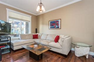 Photo 15: 21067 83A Avenue in Langley: Willoughby Heights House for sale : MLS®# R2459560