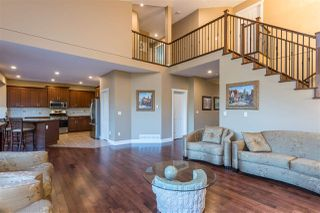 Photo 14: 21067 83A Avenue in Langley: Willoughby Heights House for sale : MLS®# R2459560