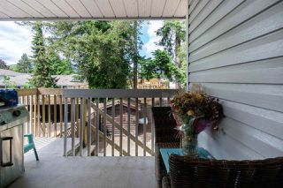 Photo 14: 1545 COQUITLAM Avenue in Port Coquitlam: Glenwood PQ House for sale : MLS®# R2460609