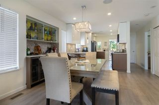 Photo 5: 1545 COQUITLAM Avenue in Port Coquitlam: Glenwood PQ House for sale : MLS®# R2460609