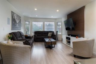Photo 4: 1545 COQUITLAM Avenue in Port Coquitlam: Glenwood PQ House for sale : MLS®# R2460609
