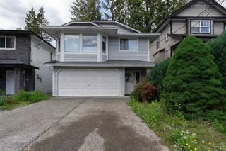 Photo 2: 1545 COQUITLAM Avenue in Port Coquitlam: Glenwood PQ House for sale : MLS®# R2460609