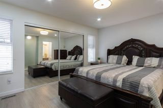 Photo 11: 1545 COQUITLAM Avenue in Port Coquitlam: Glenwood PQ House for sale : MLS®# R2460609