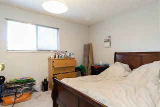 Photo 18: 1545 COQUITLAM Avenue in Port Coquitlam: Glenwood PQ House for sale : MLS®# R2460609