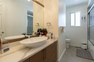 Photo 8: 1545 COQUITLAM Avenue in Port Coquitlam: Glenwood PQ House for sale : MLS®# R2460609